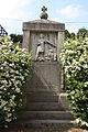 Neukirchen (Rheinbach) Kriegerdenkmal6771.JPG