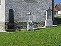 NeumarktStmk Friedhofskreuze.JPG