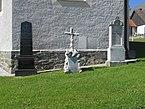 NeumarktStmk_Friedhofskreuze.JPG