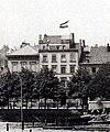 Neur Jungfernstieg 1892.jpg