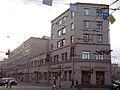 Nevsky 146. M.jpg