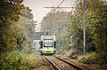 New Addington Tram.jpg