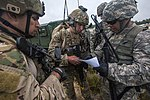 New Jersey National Guard and Marines perform joint training 150618-Z-AL508-004.jpg