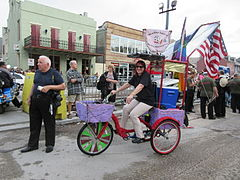New Orleans Gay Easter Parade 2016 04.JPG