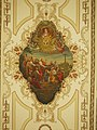 New Orleans St Louis Cathedral ceiling painting.jpg