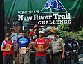 New River Trail Challenge 2016 (29820572211).jpg