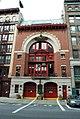 New York City, 17 May 08 (2502448014).jpg