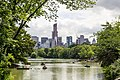 New York City (New York, USA), Central Park -- 2012 -- 6731.jpg
