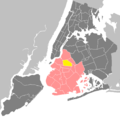 New York City - Bedford-Stuyvesant (Brooklyn).PNG