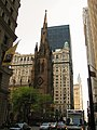New York City Trinity Church 01.jpg