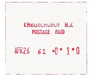New Zealand stamp type PP2.jpg