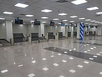 New terminal building at Faisalabad International Airport 37.jpg
