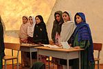 New textbooks delivered to $5,000 Afghan students Paktika province 110503-F-KB884-006.jpg
