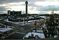 Newark, NJ, USA - panoramio (2).jpg