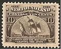 Newfoundland Cabots ship 1897 issue-10d.jpg