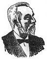 Newspaper Sketch of John Mott-Smith.jpg