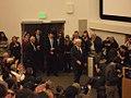 Newt Gingrich 2012 (6513340825).jpg
