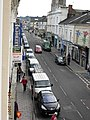 Newton abbot town centre 2 - panoramio.jpg