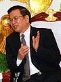 Nguyen Dy Nien.jpg