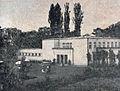 Niška Banja, stara razglednica.jpg