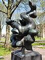 Nic Jonk 1967 Steenwijk.jpg