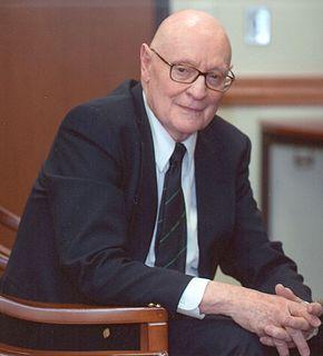 Nicholas Rescher American philosopher