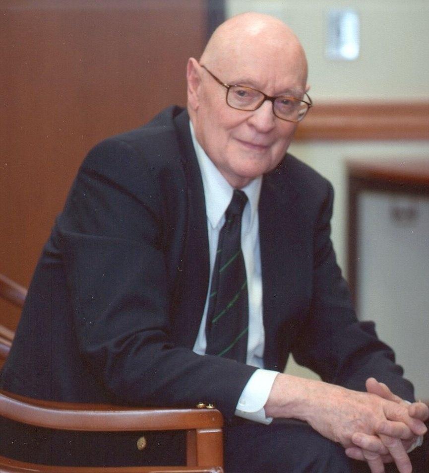 Nicholas Rescher 2