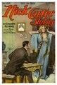 """Nick Carter Stories -120 (1914-12-26) (""""An Uncanny Revenge; Or, Nick Carter And The Mind-Murderer"""") (IA nick-carter-stories-120-1914-12-26).pdf"""