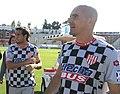Nicolás Coto Correa Club Atletico Union de Santa Fe 80.jpg