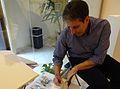 Nicola Piovesan firma autografi.jpg