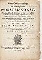 Nicolaes Petter - Worstel-Konst.jpg