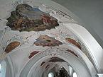Niederau_Kath._Pfarrkirche_hl._Sixtus,Gewölbe.jpg