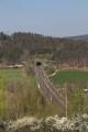 Niederaula Hattenbergtunnel Hattenbach-Talbruecke N 2.png