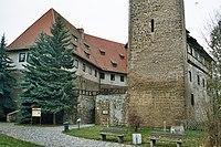 Niederroßla-Wasserburg.jpg