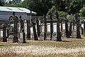 Niederroedern-Judenfriedhof-66-gje.jpg