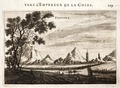 Nieuhof-Ambassade-vers-la-Chine-1665 0785.tif