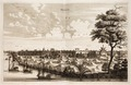 Nieuhof-Ambassade-vers-la-Chine-1665 0796.tif