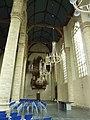 Nieuwe Kerk (Middelburg)12.JPG