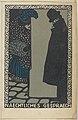Nightly Conversations (Naechtliches Gespraech) MET DP843830.jpg