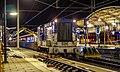 Nijmegen RailPro 606 werkzaamheden (48896735036).jpg