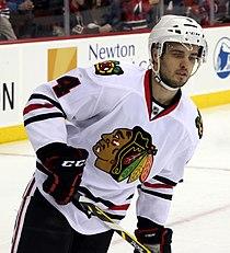 Niklas Hjalmarsson - Chicago Blackhawks.jpg