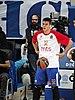 Nikola Jovanović (basketball) 32 KK Crvena zvezda 20171219 (4).jpg