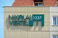 Nikolaiviertel 1237 - Berlin 2013 - 1379-1259-120.jpg