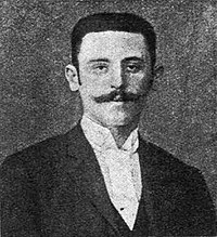 Nikolaos Laskaris.JPG