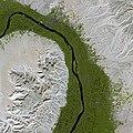 Nile SPOT 1173.jpg