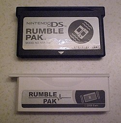 Nintendo-DS Rumble Pack.jpg