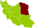 Ninth province of Iran.PNG