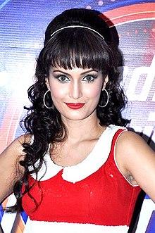 Karan Mehra - WikiVisually