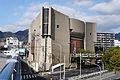 Nishiyama Memorial Hall Kobe02n4290.jpg