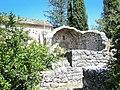 Nisos Ioanninon 455 00, Greece - panoramio (1).jpg